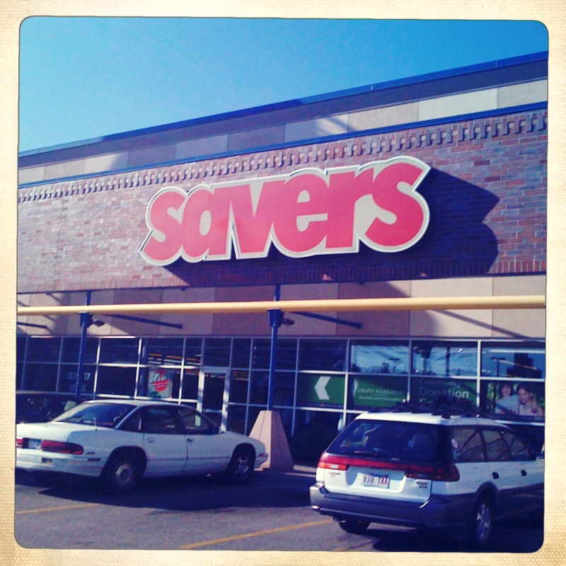 We make saving simple. As a member of SavingsStoreOnline US, you get access to our: Rebate program — you can save up to $ a month on all your everyday purchases like gas, groceries and even movie tickets! Discounts Near You — find discounts, coupons and offers on attractions, dining, shopping and services near you!