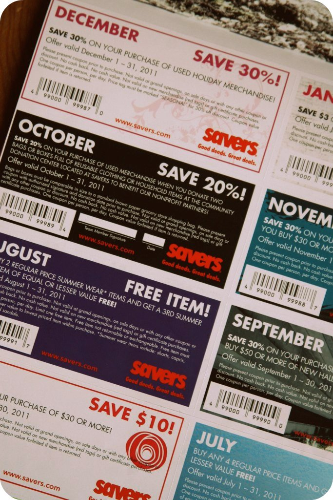 andries.ml, the FREE Disney Discounts, Deals and Coupons Guide! Since , andries.ml has provided hundreds of pages of FREE information about Disney discounts and theme park discounts.