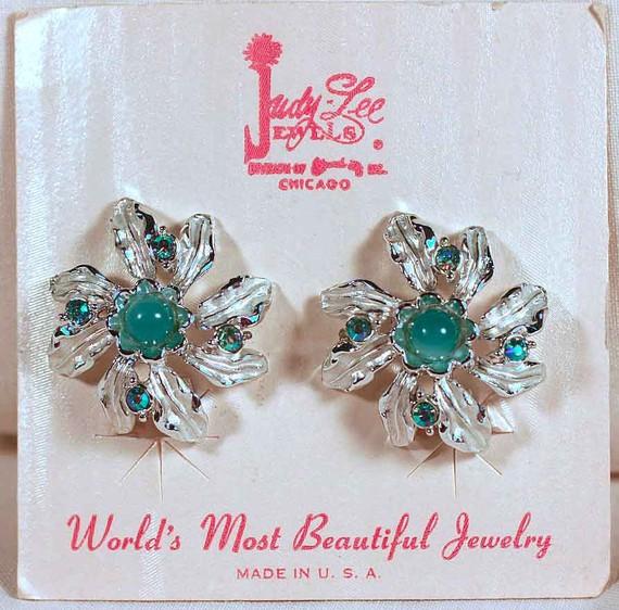 judy lee jewelry  sc 1 st  High Plains Thrifter & judy lee jewelry | high plains thrifter