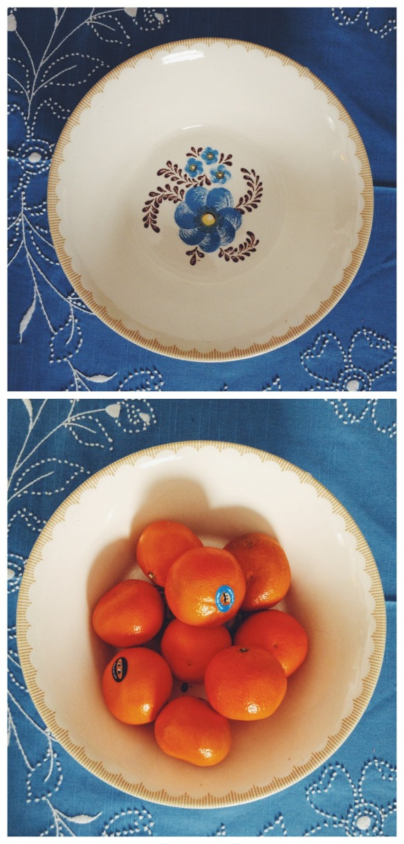 high plains thrifter // royal china jeannette