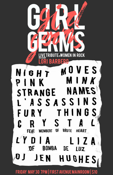 girlgerms-show-web