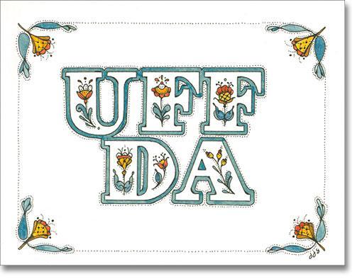uff-da-card-pkg-jjs