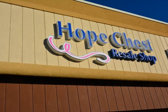hope chest bloomington 2