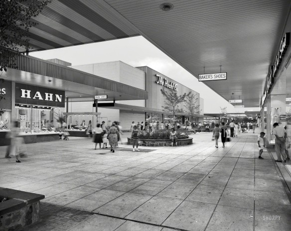 mall 5