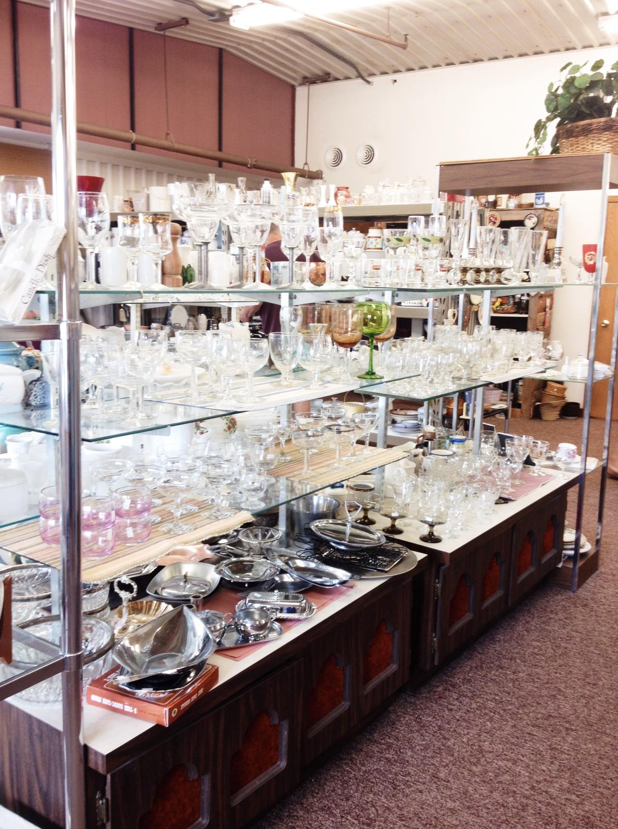 high plains thrifter   A blog about thrift-store shopping ...